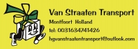 Van Straaten Transport