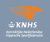 Logo KNHS.png
